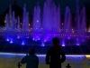 rel7d_-2013-01-24_17-30-17